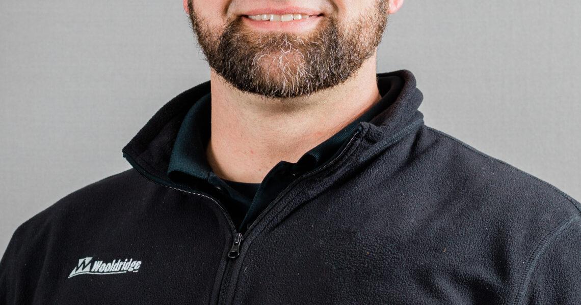 Jeremy Mixon